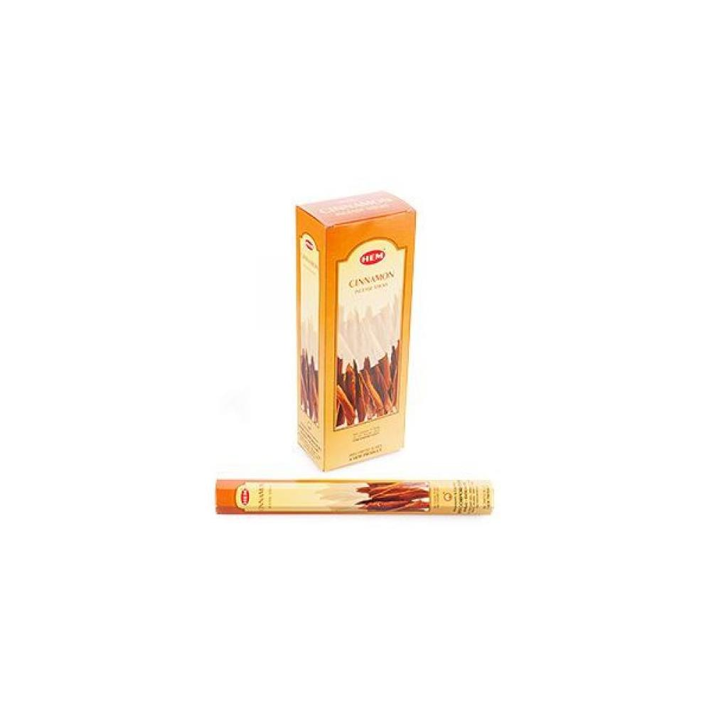 Табачные изделия киров гильзы для сигарет korona mega pack 1000 шт купить